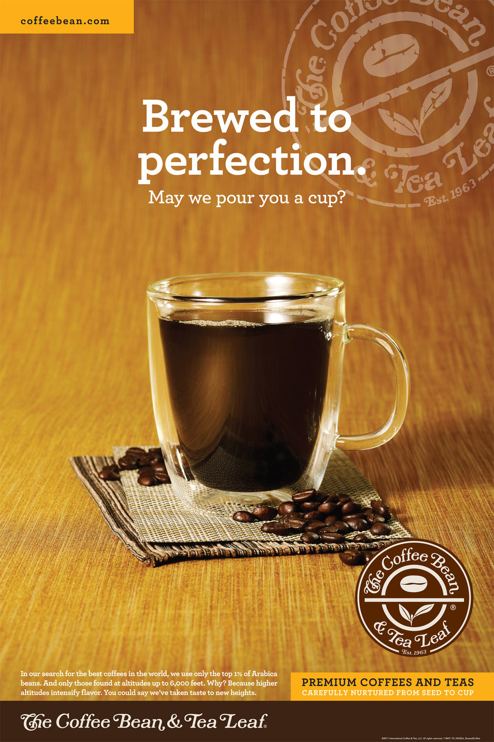 coffee bean and tea leaf fall brewed coffee in layout.jpg