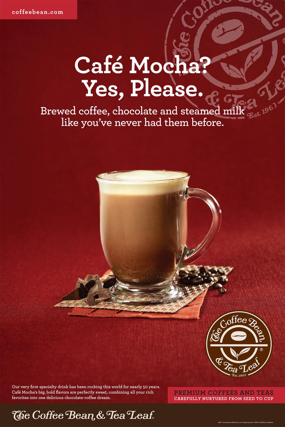 coffee bean and tea leaf fall cafe mocha in layout.jpg