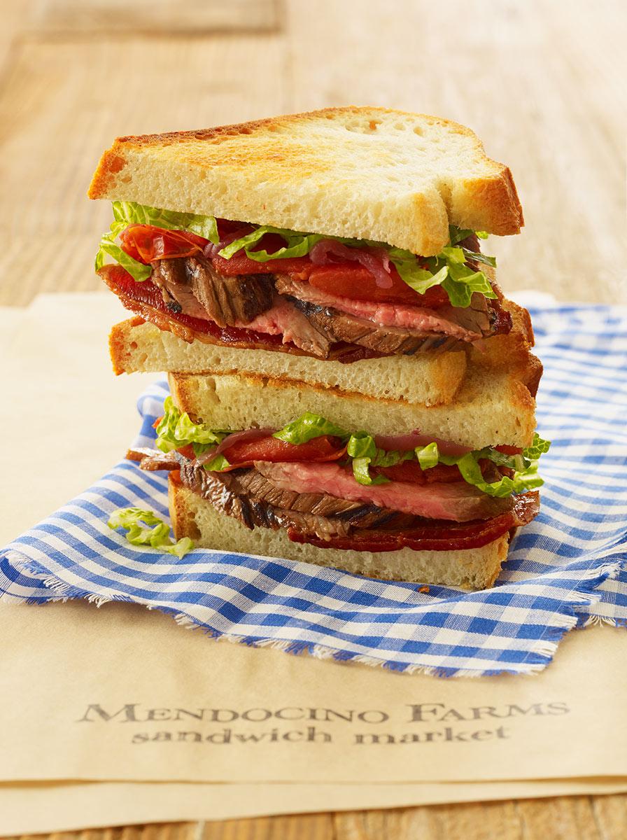 Steak-BLT-30876.jpg