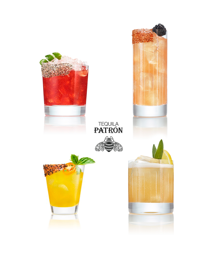 Patron-Drinks-Logo.jpg