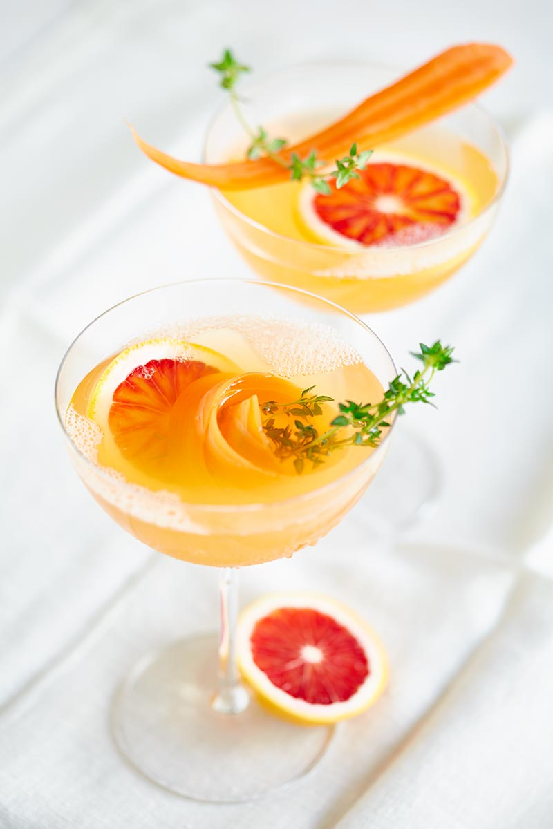 Orange-Cocktail-0016.jpg