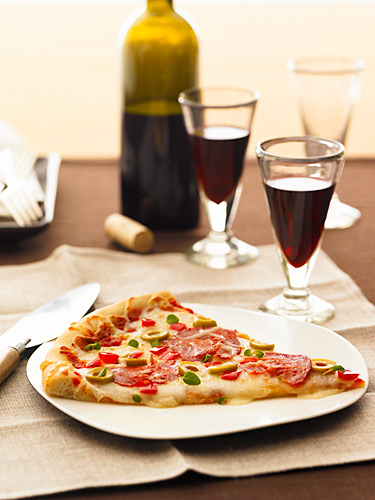 PizzaSlice375.jpg