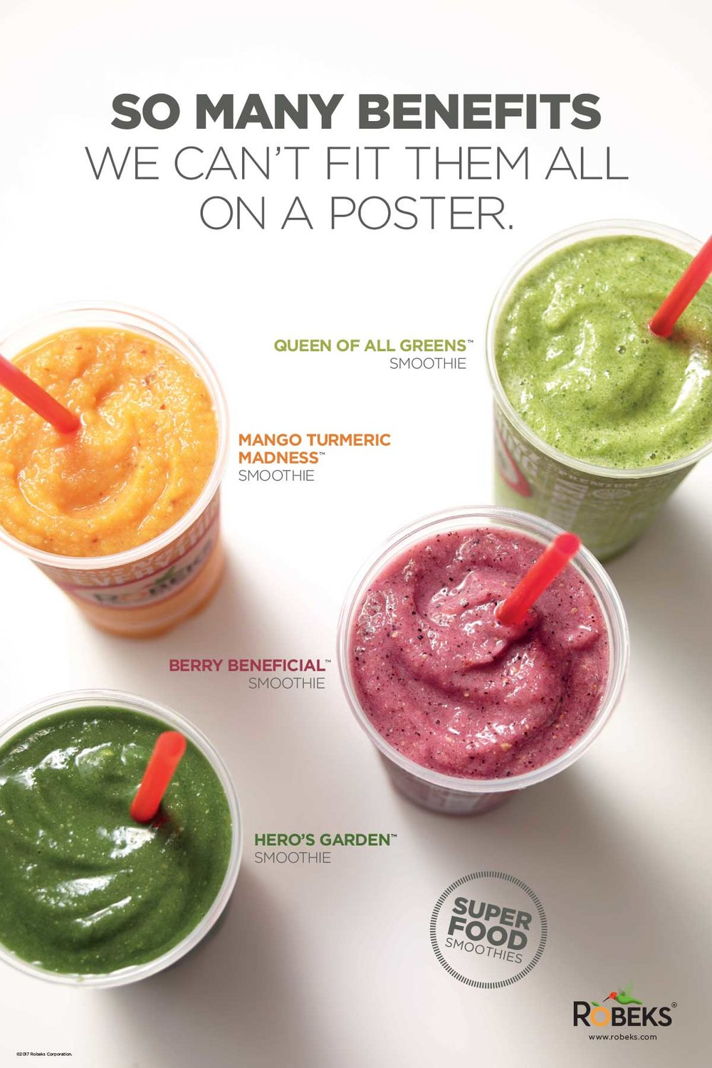 RBKS-0117-013-in-store-posters-SuperfoodDrinks.jpg