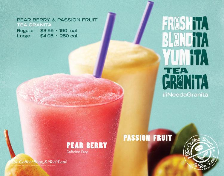 trevor+pearson+food+36.jpg