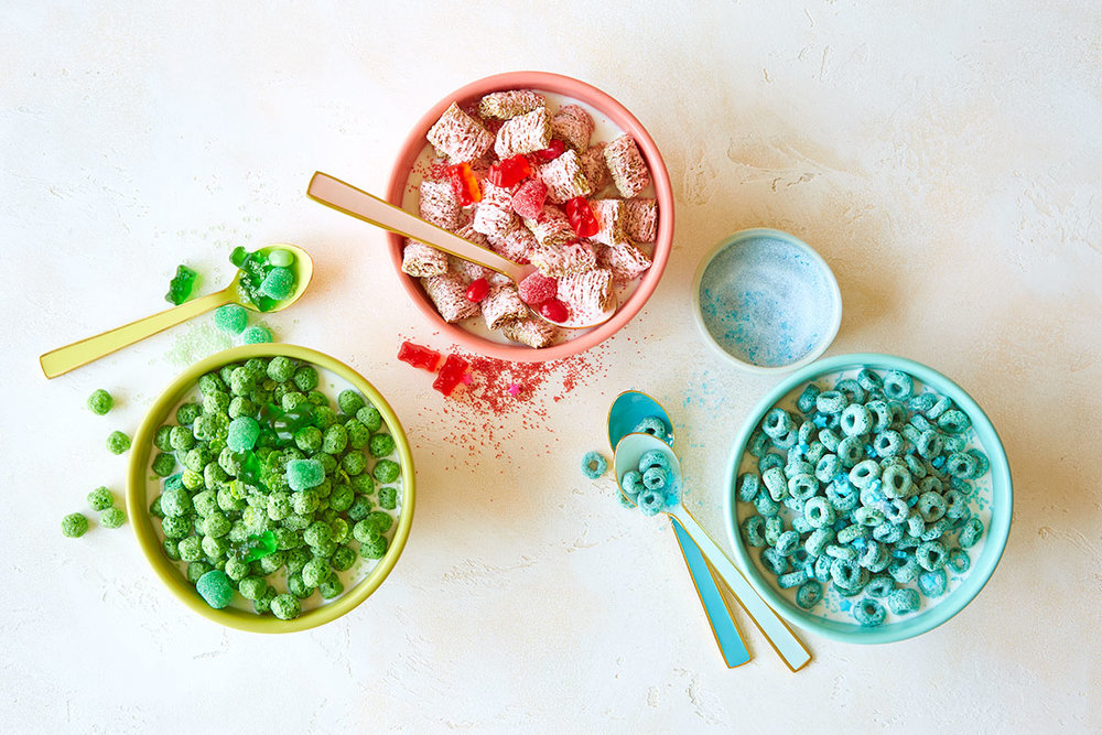 Cereal-0159.jpg