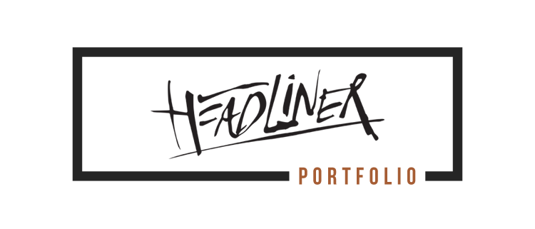 portfolio-intro.png