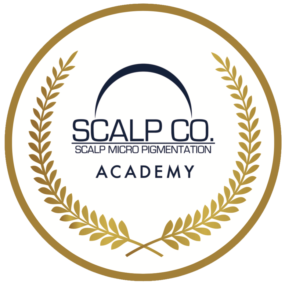Scalp-Co.png
