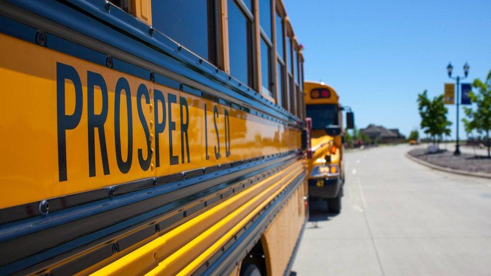 PISD-school-bus-image.jpg