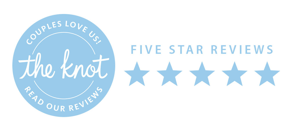 Five Star Knot Reviews | Southern Hospitality