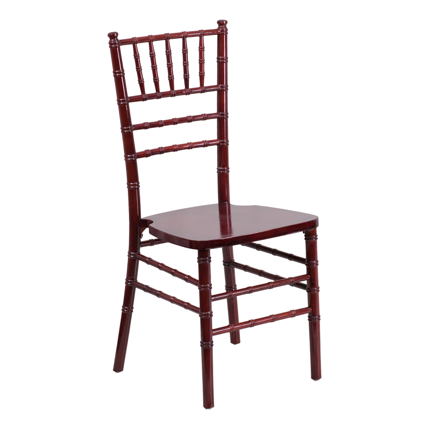 Southern Hospitality | Chairs