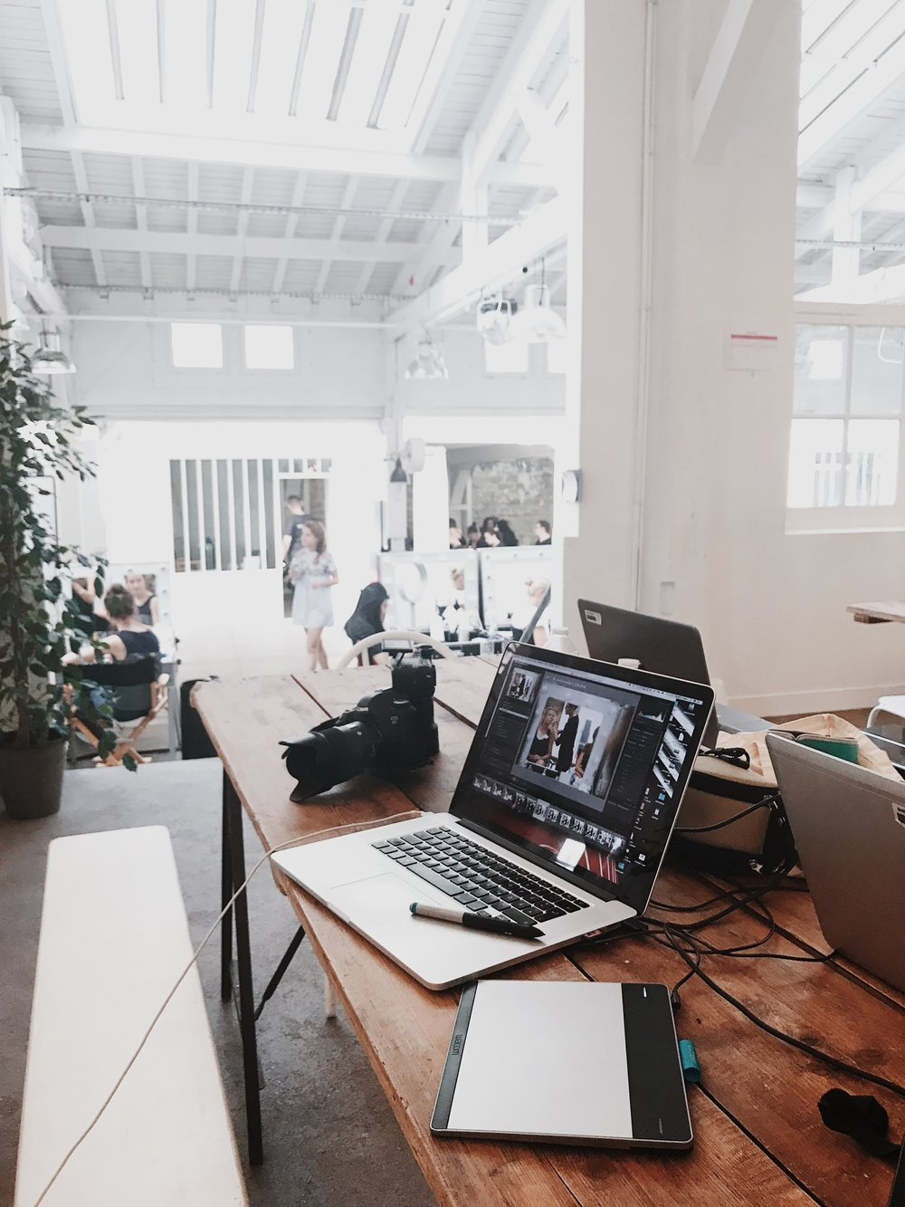 office-wood-white-business-camera-computer.jpg