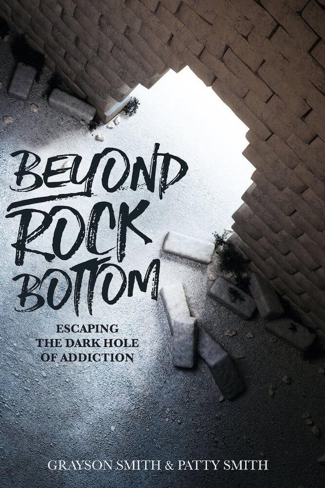 beyond-rock-bottom.jpg