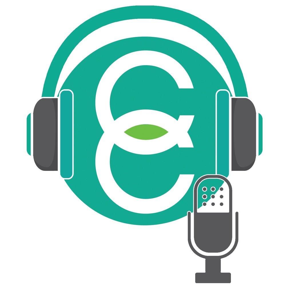 CC_Podcast_Final.jpg