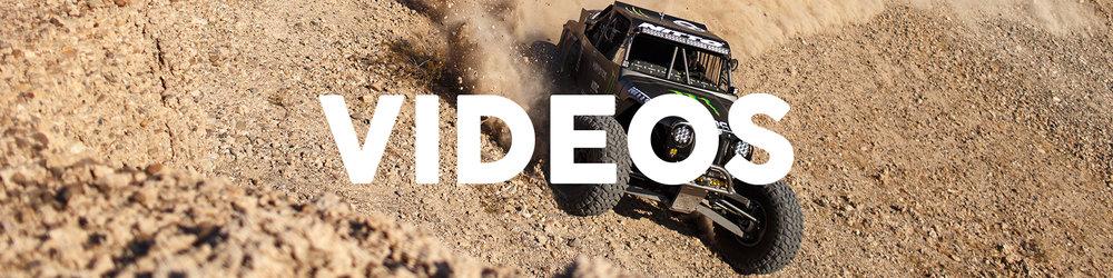 VideosPage.jpg