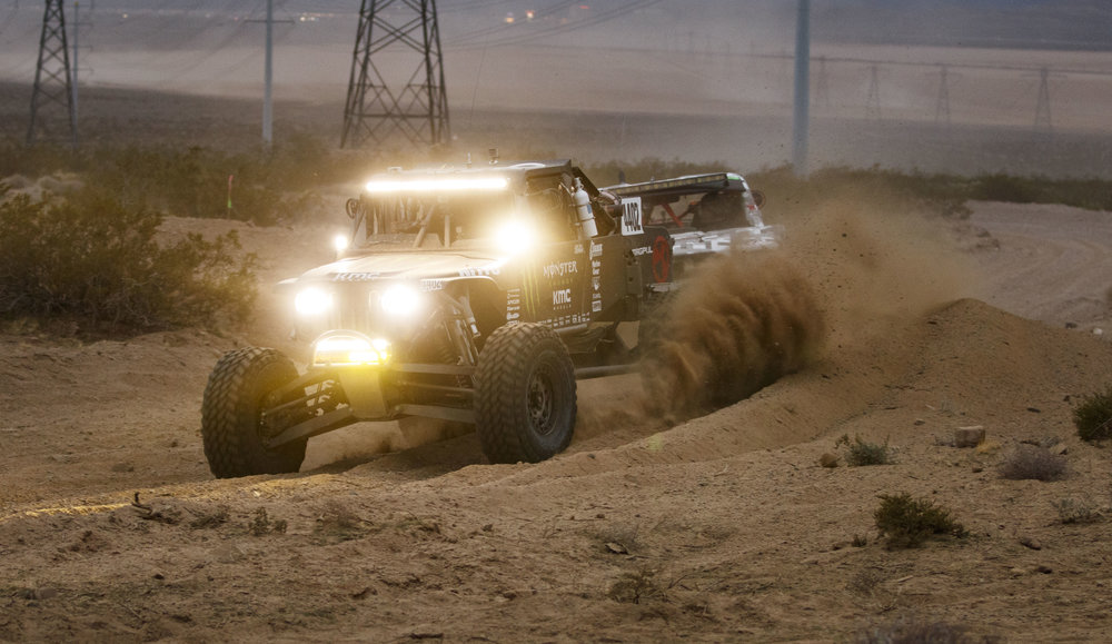 CaseyCurrie_Mint400_Ultra4_PrimmNevada_001.jpg