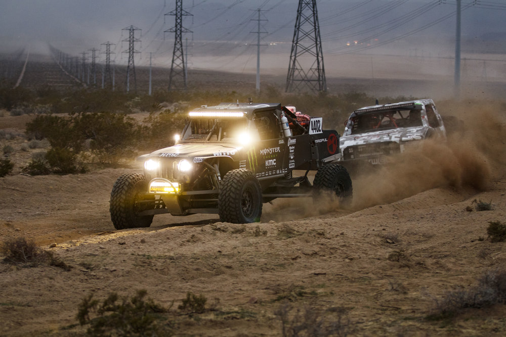 CaseyCurrie_Mint400_Ultra4_PrimmNevada_002.jpg