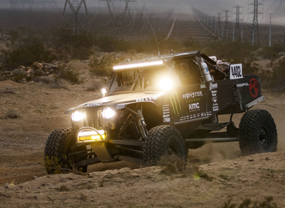 CaseyCurrie_Mint400_Ultra4_PrimmNevada_003.jpg