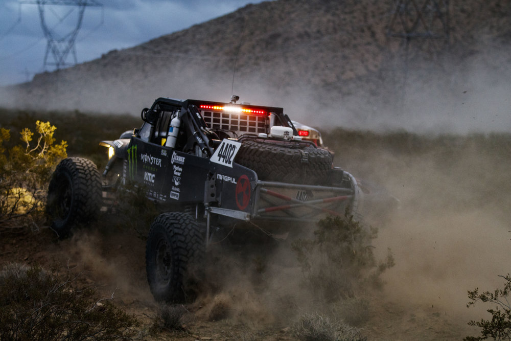 CaseyCurrie_Mint400_Ultra4_PrimmNevada_005.jpg