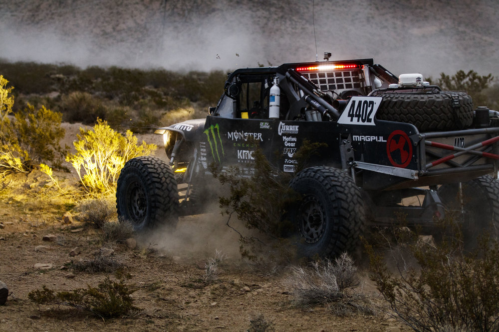 CaseyCurrie_Mint400_Ultra4_PrimmNevada_004.jpg