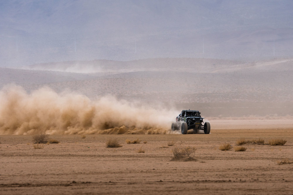 CaseyCurrie_Mint400_Ultra4_PrimmNevada_010.jpg
