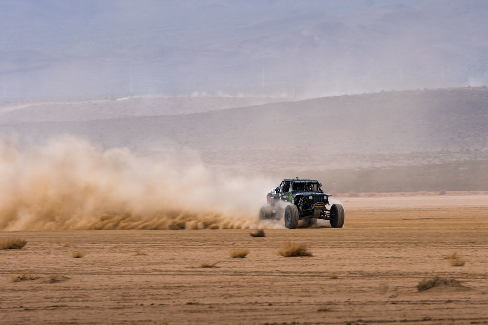 CaseyCurrie_Mint400_Ultra4_PrimmNevada_011.jpg