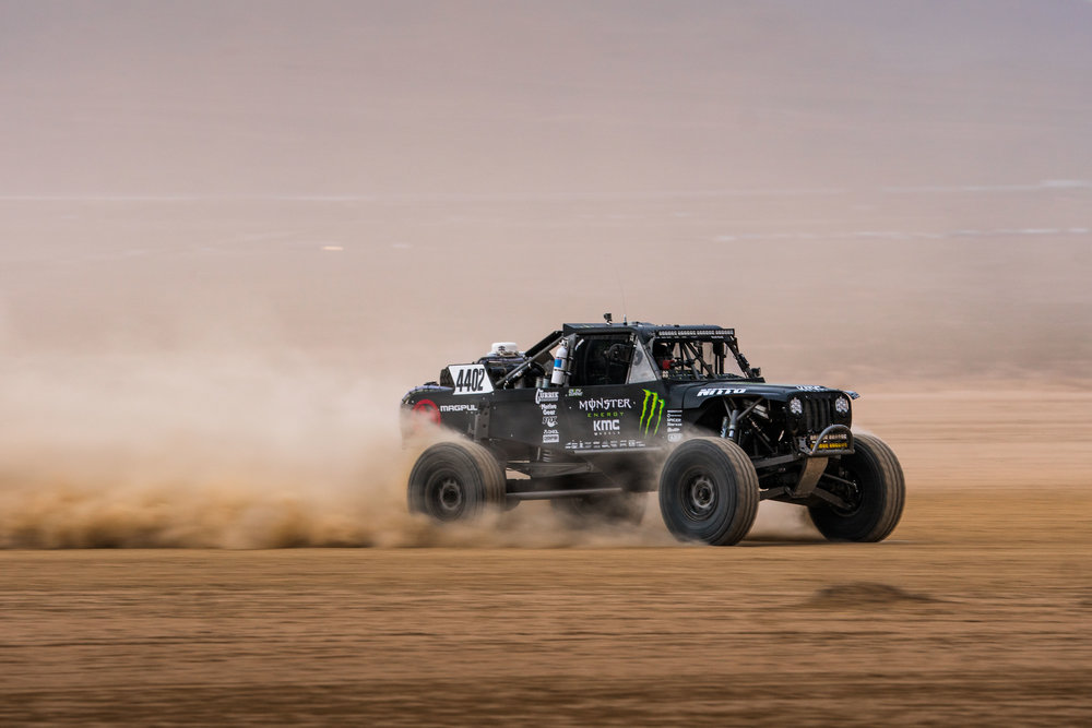 CaseyCurrie_Mint400_Ultra4_PrimmNevada_015.jpg