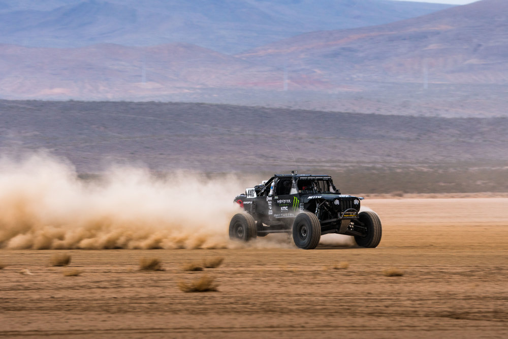 CaseyCurrie_Mint400_Ultra4_PrimmNevada_014.jpg