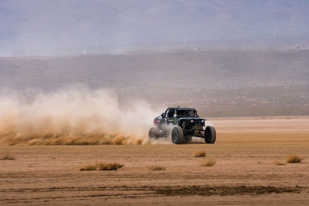 CaseyCurrie_Mint400_Ultra4_PrimmNevada_012.jpg