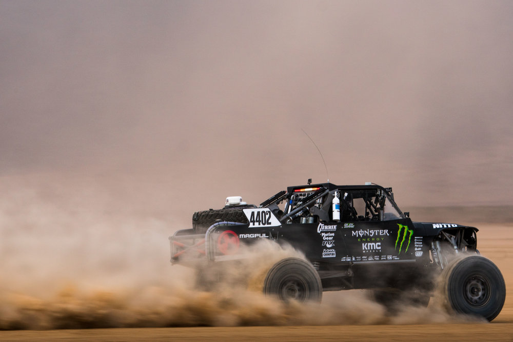 CaseyCurrie_Mint400_Ultra4_PrimmNevada_016.jpg