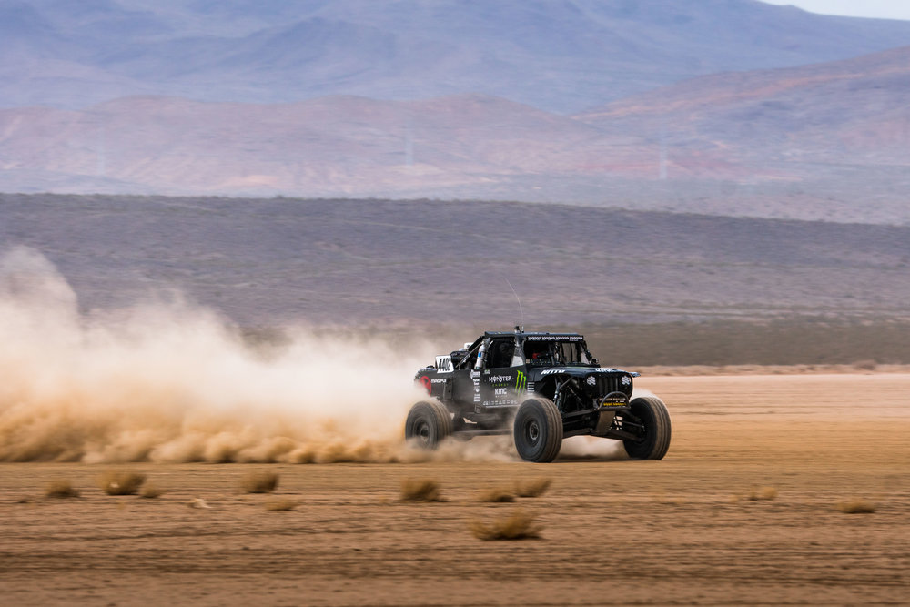 CaseyCurrie_Mint400_Ultra4_PrimmNevada_013.jpg