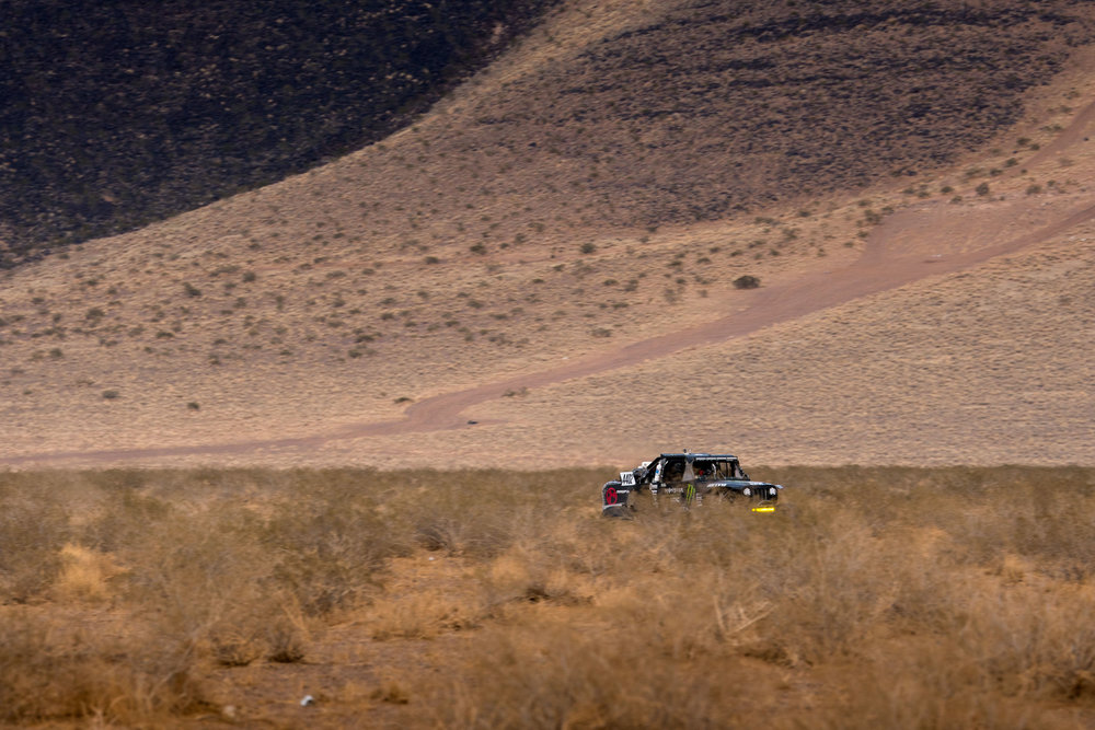CaseyCurrie_Mint400_Ultra4_PrimmNevada_017.jpg