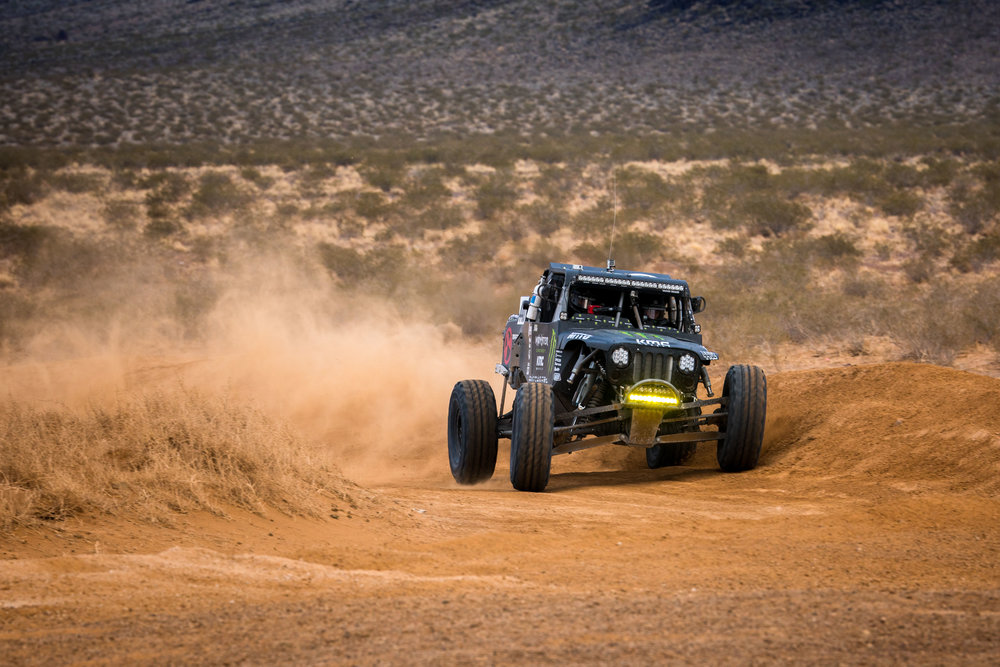 CaseyCurrie_Mint400_Ultra4_PrimmNevada_018.jpg