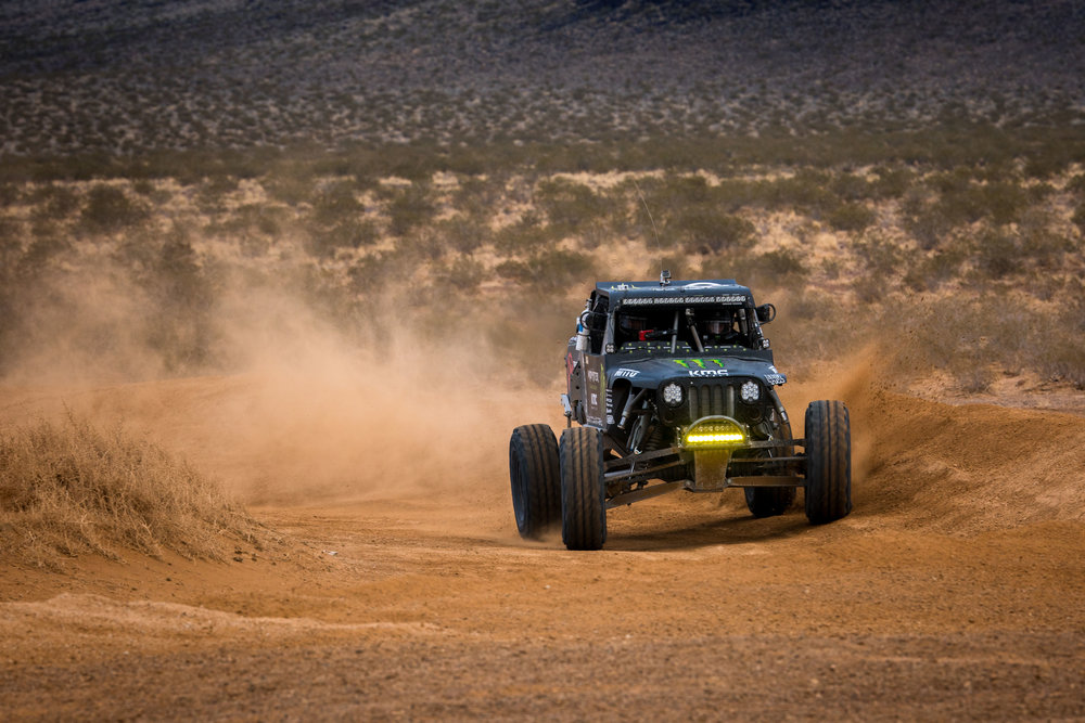 CaseyCurrie_Mint400_Ultra4_PrimmNevada_022.jpg