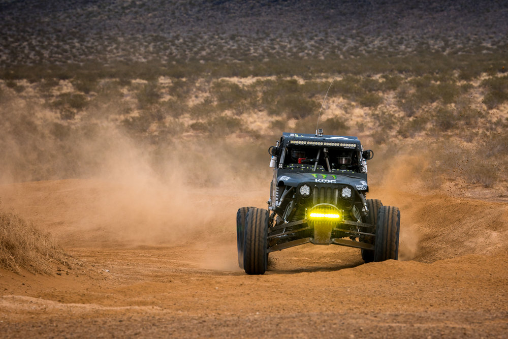 CaseyCurrie_Mint400_Ultra4_PrimmNevada_024.jpg