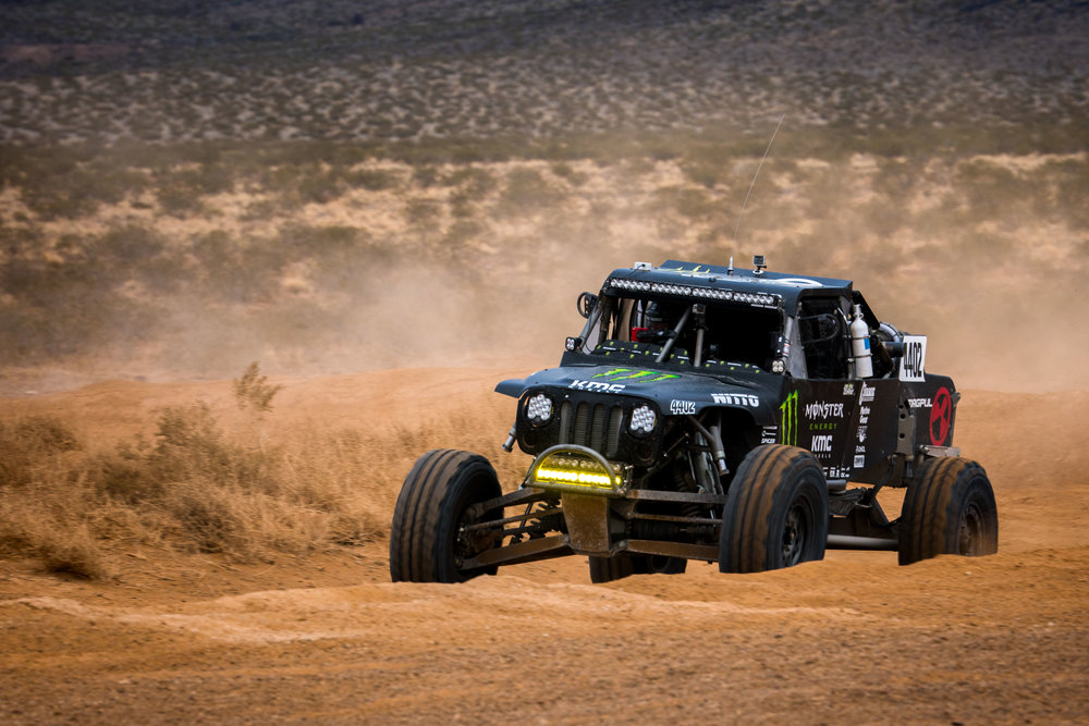CaseyCurrie_Mint400_Ultra4_PrimmNevada_025.jpg