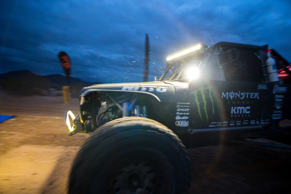 CaseyCurrie_Mint400_Ultra4_PrimmNevada_029.jpg