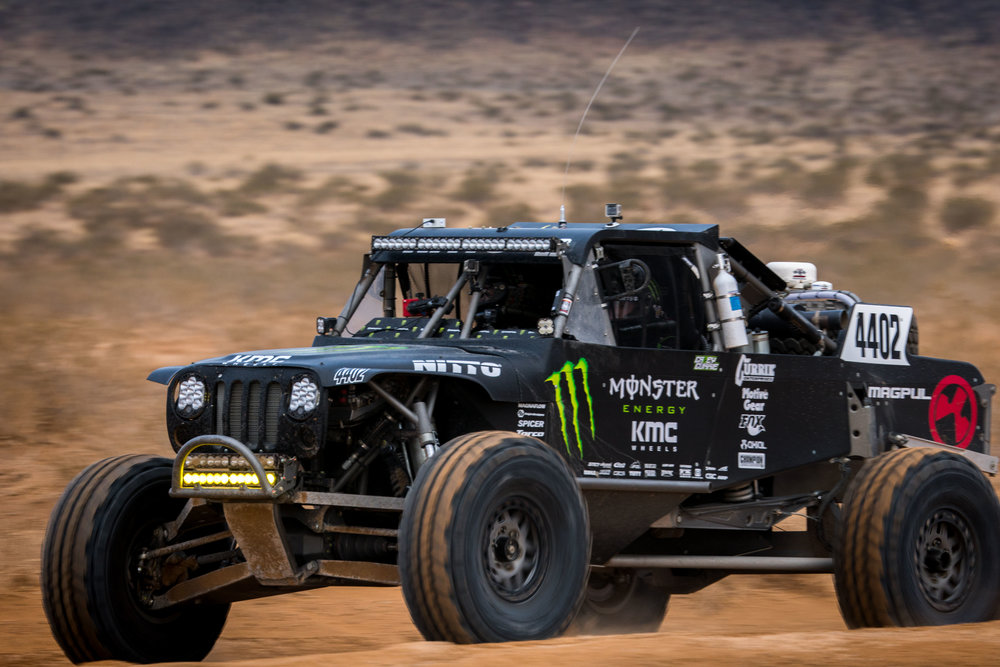 CaseyCurrie_Mint400_Ultra4_PrimmNevada_026.jpg