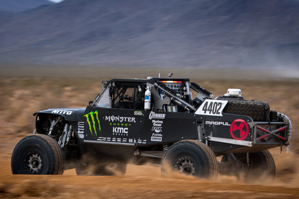 CaseyCurrie_Mint400_Ultra4_PrimmNevada_027.jpg