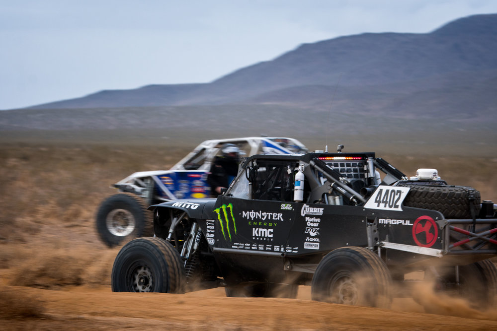 CaseyCurrie_Mint400_Ultra4_PrimmNevada_028.jpg