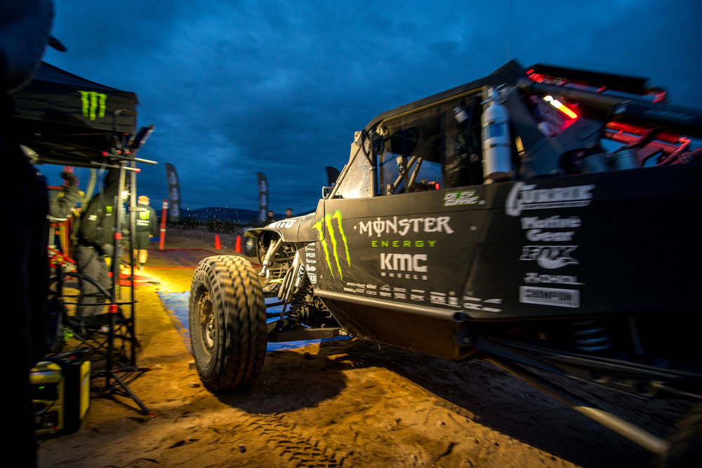 CaseyCurrie_Mint400_Ultra4_PrimmNevada_035.jpg