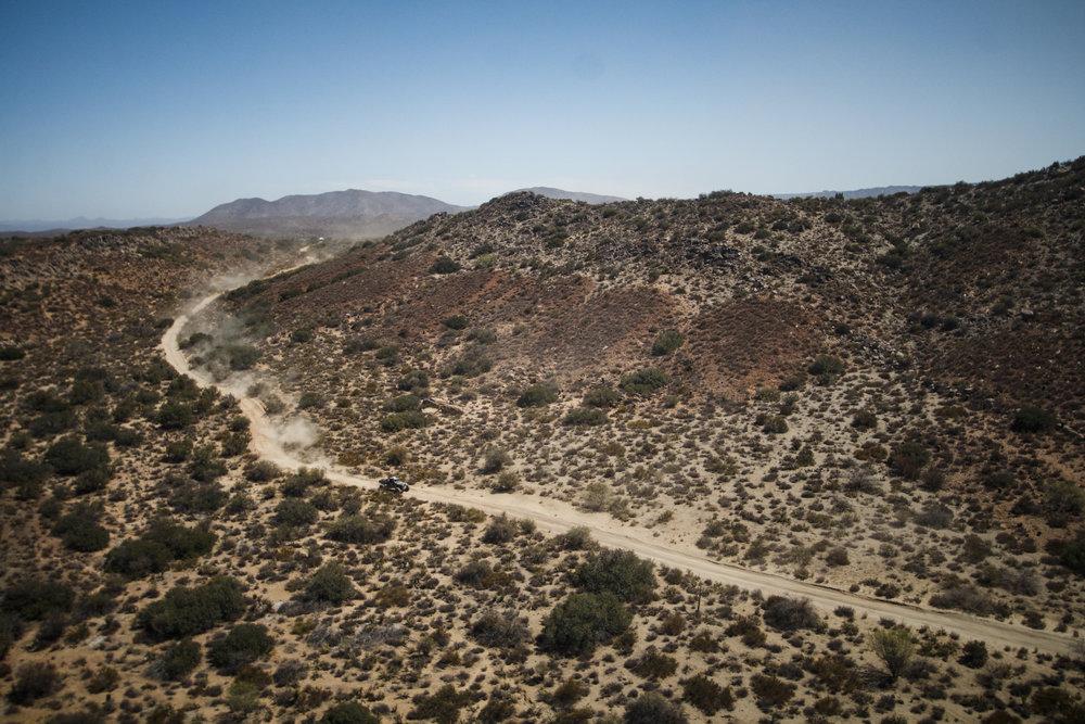 CaseyCurrie_Baja500_Mexico_004.jpg