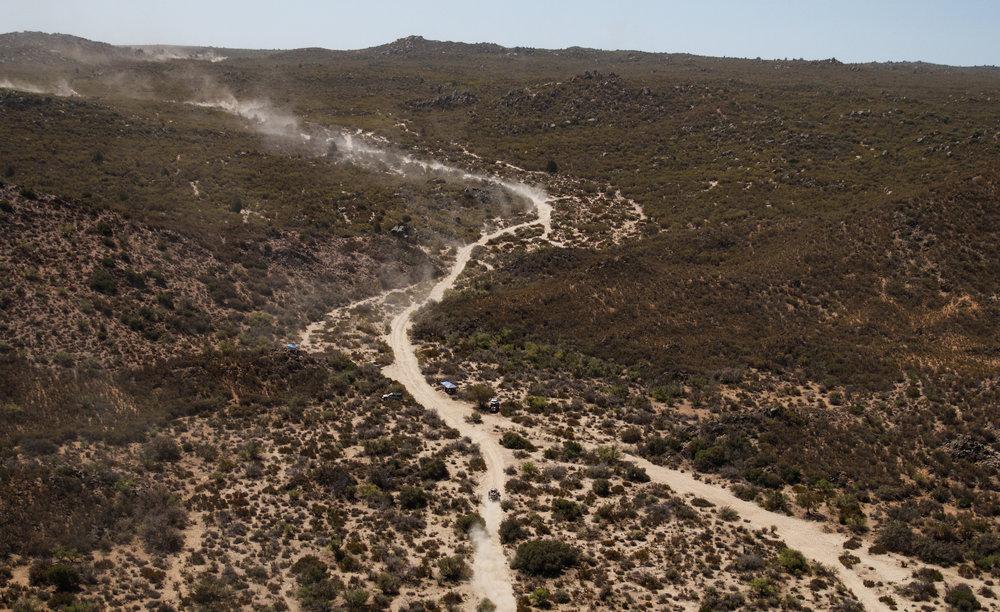 CaseyCurrie_Baja500_Mexico_006.jpg