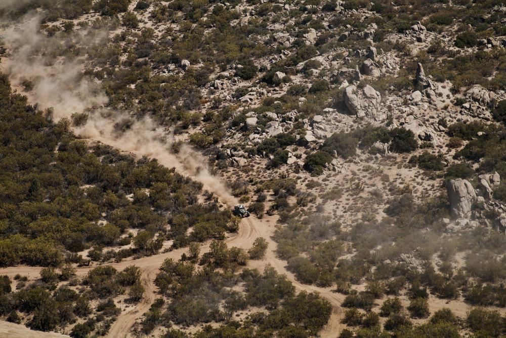 CaseyCurrie_Baja500_Mexico_007.jpg
