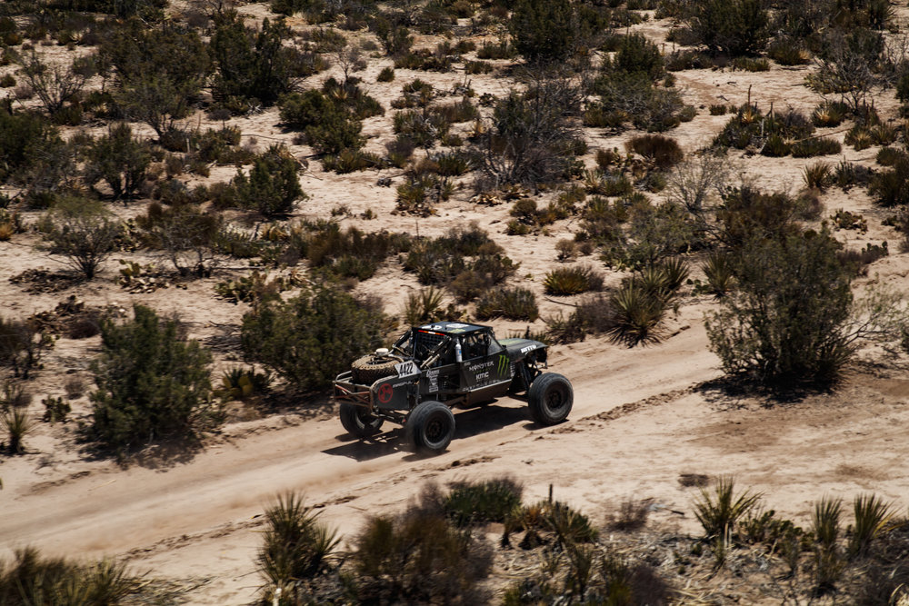 CaseyCurrie_Baja500_Mexico_016.jpg