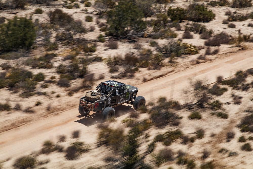 CaseyCurrie_Baja500_Mexico_017.jpg