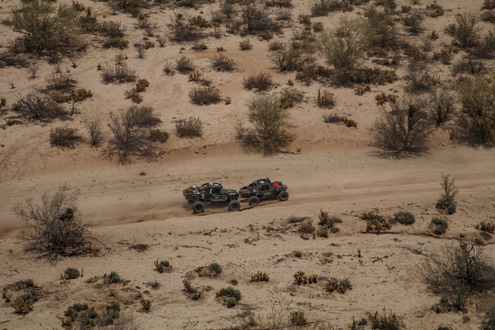 CaseyCurrie_Baja500_Mexico_020.jpg