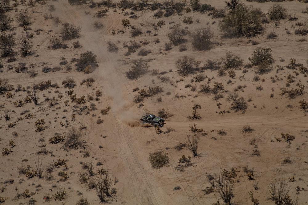 CaseyCurrie_Baja500_Mexico_023.jpg