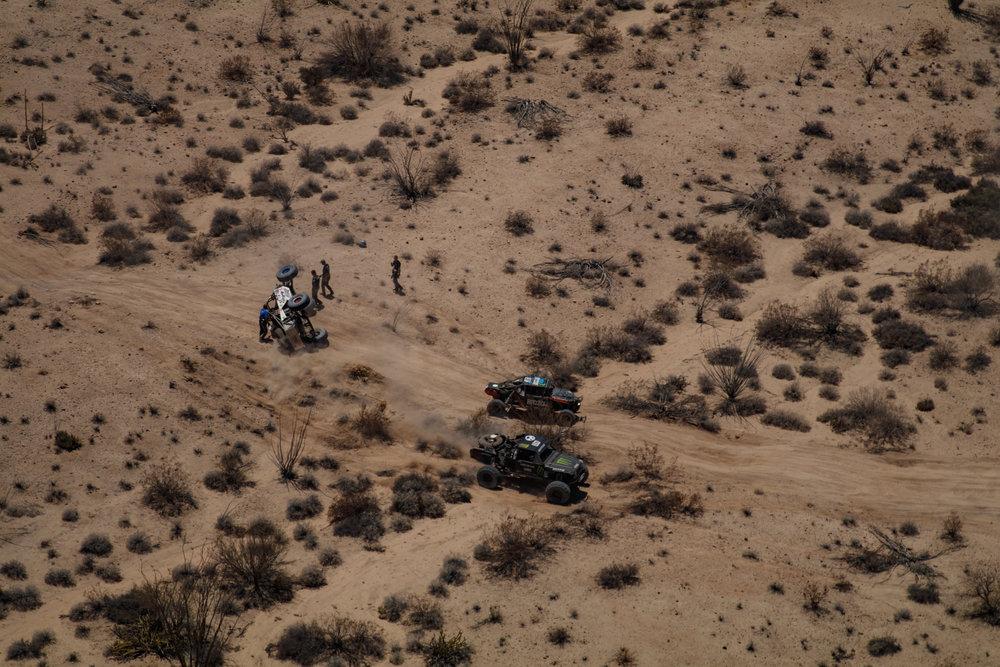CaseyCurrie_Baja500_Mexico_037.jpg