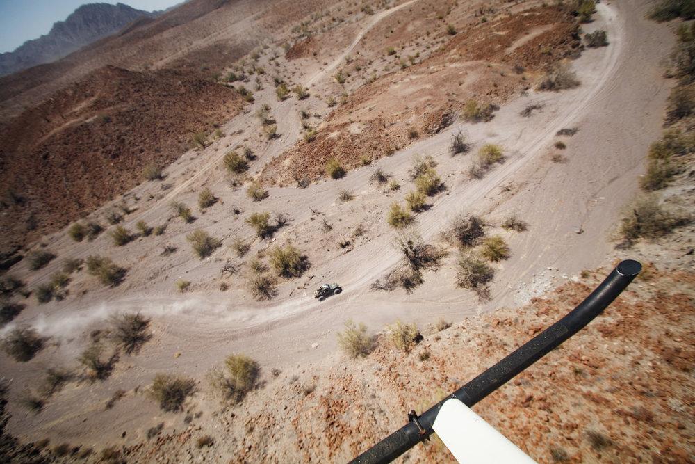 CaseyCurrie_Baja500_Mexico_040.jpg