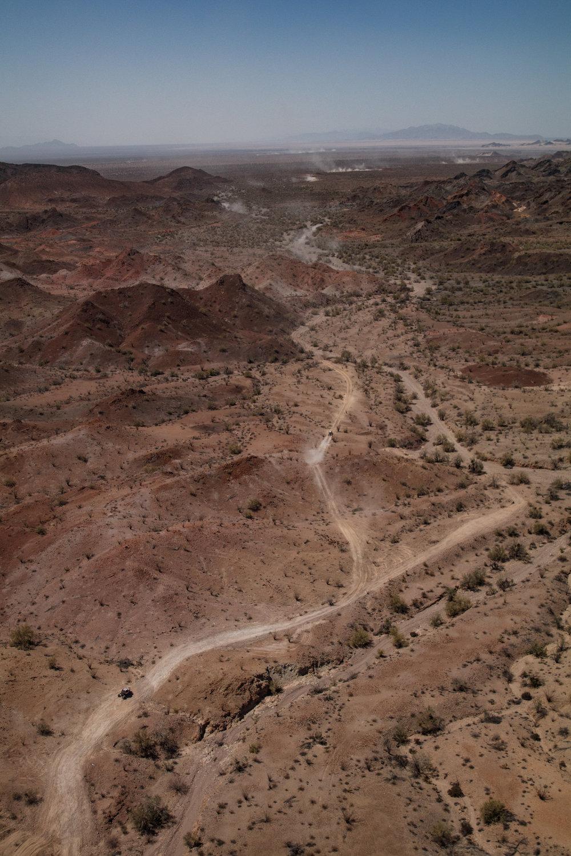 CaseyCurrie_Baja500_Mexico_044.jpg